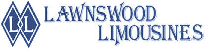 Lawnswood Limousines Portsmouth logo